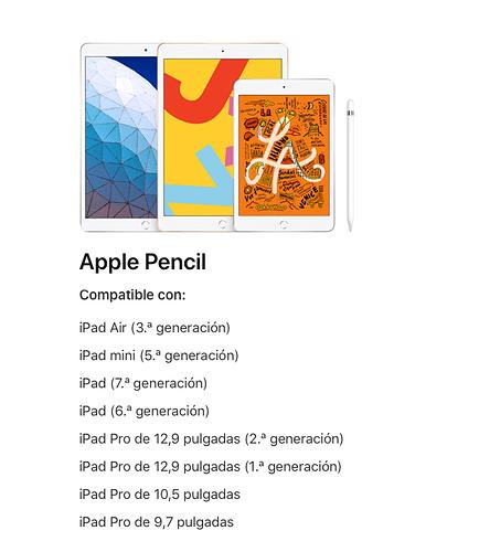 Apple%20Pencil%20Compatibility