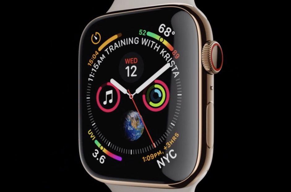 iphone-xs-event-stream-apple-watch-series-4-08-470x310%402x