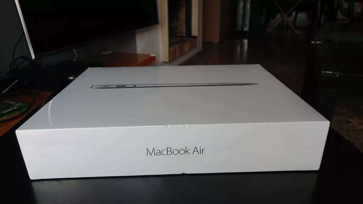 macbook-air-i5-18-8gb-ram-128gb-nuevo-modelo-gtia-ofi-D_NQ_NP_771653-MLA28834571950_112018-F