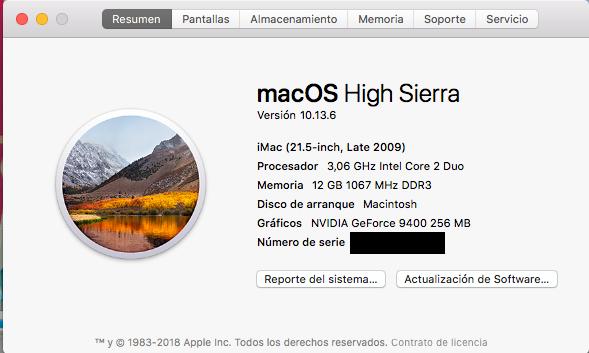 iMac_4